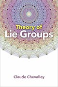 Theory of Lie Groups | Claude Chevalley |