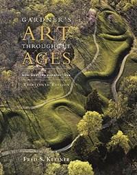 Gardner's Art Through the Ages | Kleiner, Fred S. ; Mamiya, Christin J. |