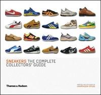 Sneakers   Unorthodox styles  