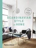 Scandinavian Style at Home   Allan Torp  