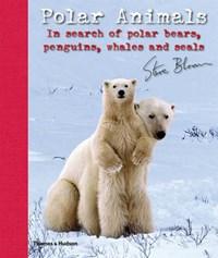 Polar Animals | Steve Bloom |