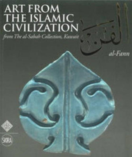 Al-Fann: Art from the Islamic Civilization