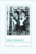 Cool Conduct | Helmut Lethen |