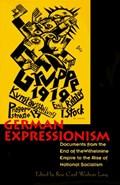 German Expressionism | Rose-Carol Washton Long |