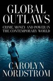 Global Outlaws