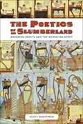 The Poetics of Slumberland | Scott Bukatman |