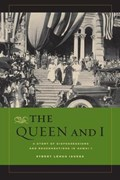 The Queen and I   Sydney L. Iaukea  