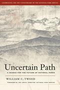 Uncertain Path   William C. Tweed  