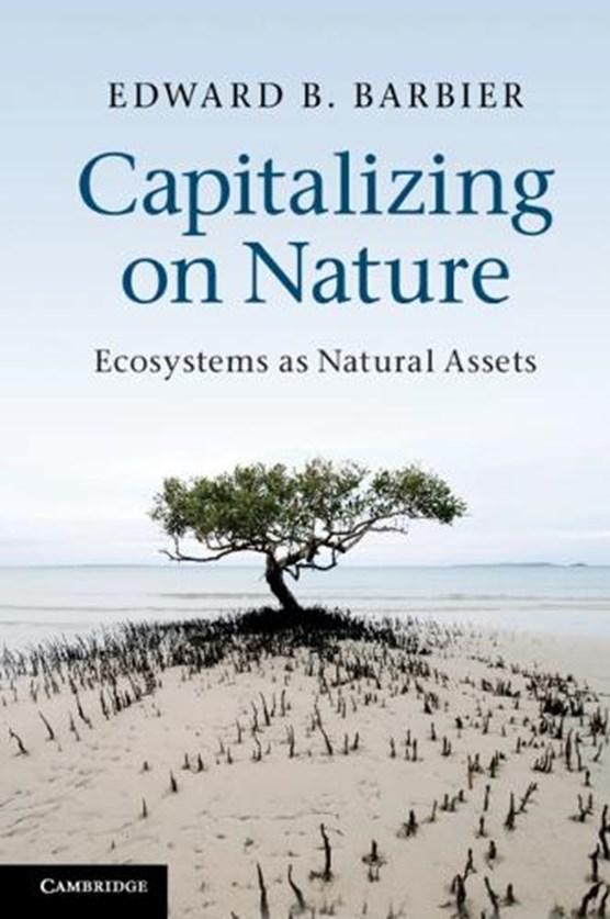 Capitalizing on Nature
