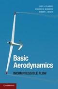 Basic Aerodynamics | Flandro, Gary A. ; McMahon, Howard M. ; Roach, Robert L. |