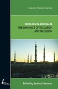 Muslims In Australia   Samina Yasmeen (ed.)  