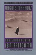 The Journey of Ibn Fattouma | Naguib Mahfouz |
