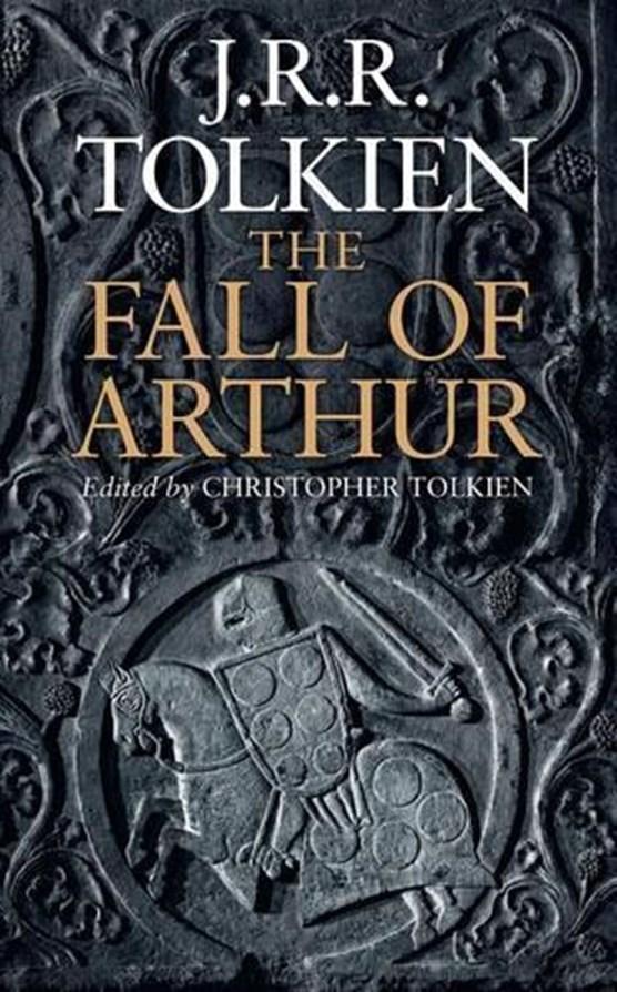 The Fall of Arthur