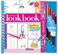 My Fabulous Look Book | Karen Phillips |
