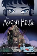 The Agony House   Cherie Priest  