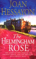The Helmingham Rose | Joan Hessayon |