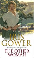 The Other Woman   Iris Gower  