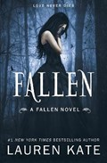 Fallen | Lauren Kate |