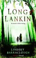 Long Lankin   Lindsey Barraclough  
