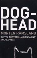 Doghead | Morten Ramsland |
