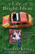 A Life Of Bright Ideas | Sandra Kring |