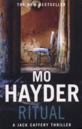 Ritual | Mo Hayder |