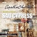 Sad Cypress | Agatha Christie |