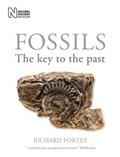 Fossils | Richard A. Fortey |