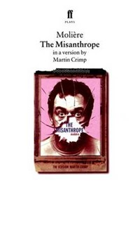 The Misanthrope | Moliere |