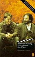 Good Will Hunting | Matt Damon ; Ben Affleck |