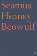 Beowulf: new translation | Seamus Heaney |