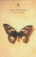 Gates of Gold | Frank McGuinness |