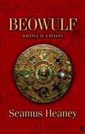 Beowulf | Seamus Heaney |