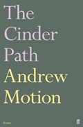 The Cinder Path | Sir Andrew Motion |