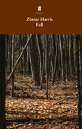 Fall | Zinnie Harris |