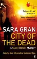 City of the Dead | Sara Gran |