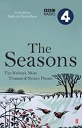 Poetry Please: The Seasons | Various Poets |