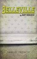 Belleville   Amy (queens College) Herzog  