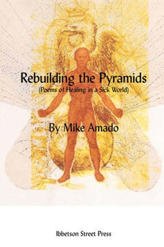 Rebuilding the Pyramids