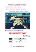 Music Best Way | Sol Young |