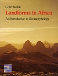 Landforms in Africa   Colin Buckle  