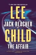 Affair | Lee Child |