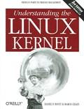 Understanding the Linux Kernel   Daniel P. Bovet  