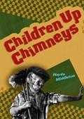 Pocket Facts Year 2: Children Up Chimneys   Haydn Middleton  