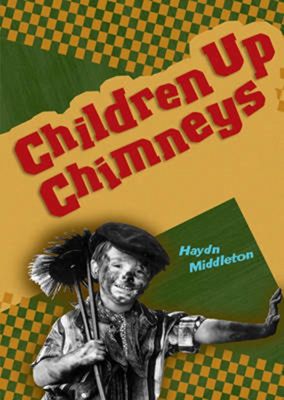 Pocket Facts Year 2: Children Up Chimneys