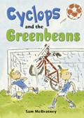 POCKET TALES YEAR 5 CYCLOPS AND THE GREENBEANS | Sam McBratney |
