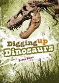 Pocket Worlds Non-fiction Year 3: Digging Up Dinosaurs   auteur onbekend  