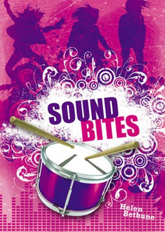 Pocket Worlds Non-fiction Year 4: Sound Bites!