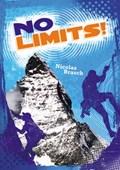 Pocket Worlds Non-fiction Year 4: No Limits!   auteur onbekend  