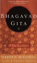 Bhagavad Gita | Stephen Mitchell |